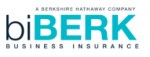 biberk-logo