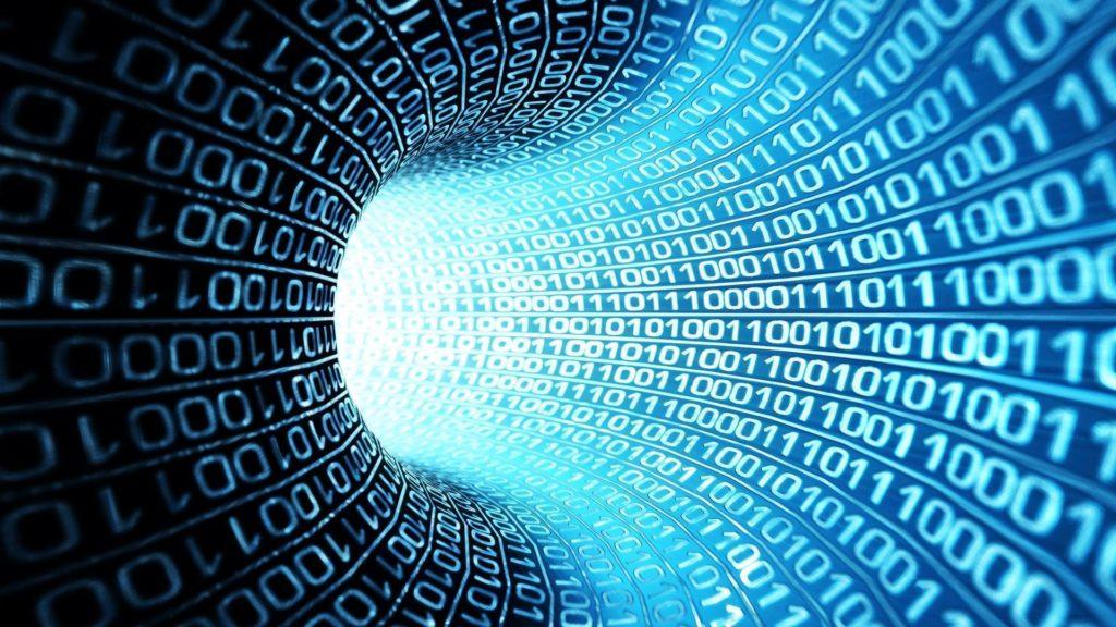 Ce que signifie la transformation numérique pour les entreprises