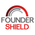 foundshield-logo