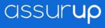 Logo Assur'Up