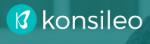 logo-konsileo