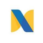 Logo neosurance