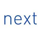 Logo next insurance