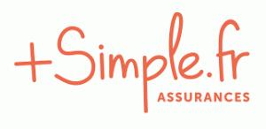 plussimple-logo