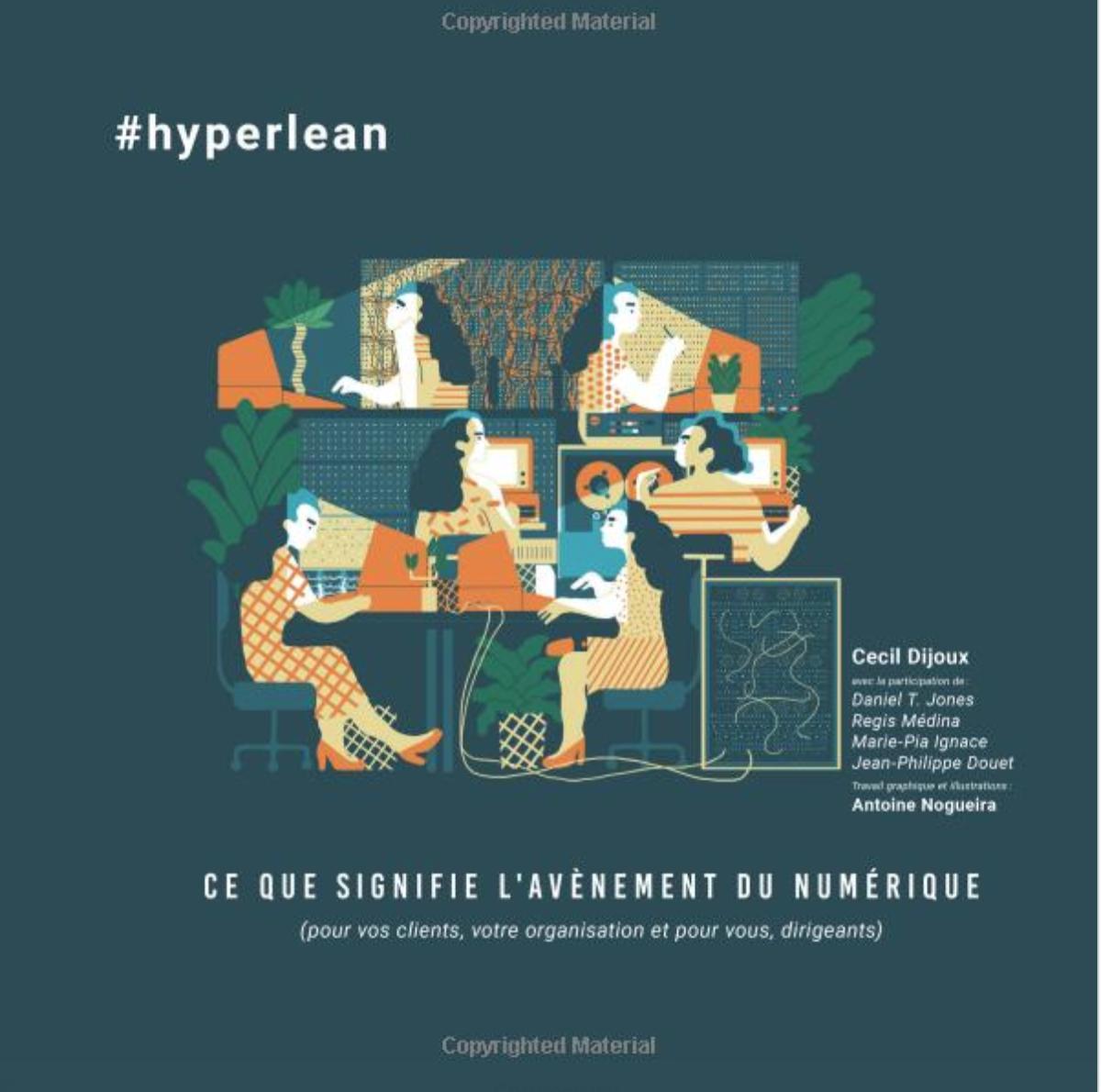 hyperlean-CecilDijoux
