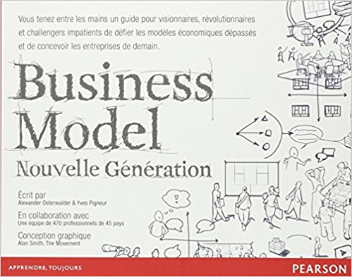 BusinessModel-couverture