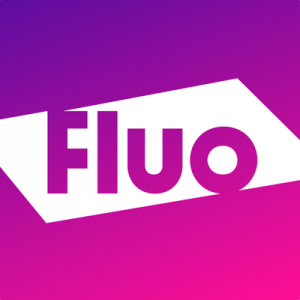 fluo-logo