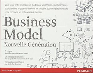 BusinessModel-couverture